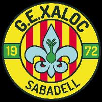 G.E.Xaloc